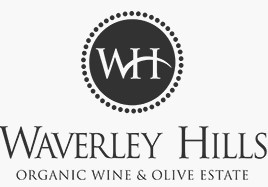 Waverley Hills Wines